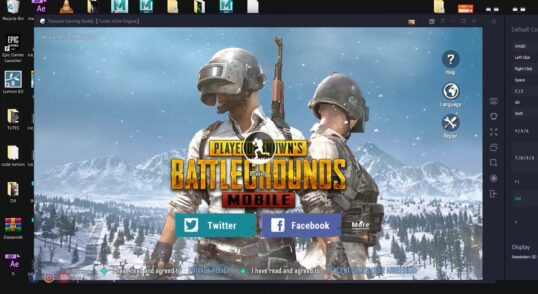 How to Download PUBG on a Laptop
