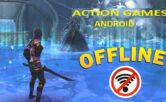 Top 15 Best Offline Android FPS Games 2020
